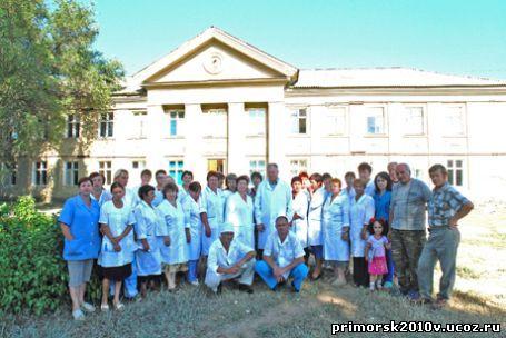 Поликлиника 12 пермь взрослая расписание врачей